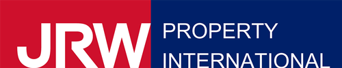 JRW Property International